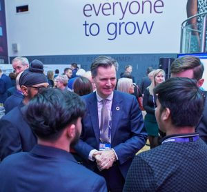 Heathrow Airport pledges to deliver 400 new apprenticeships in 2020