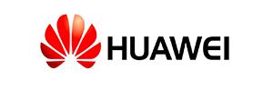 Huawei 300 x 100