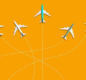 HungaroControl highlights innovation efforts tackling aviation capacity crisis