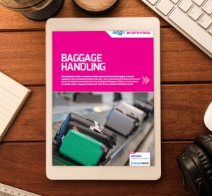 Baggage Handling In-Depth Focus