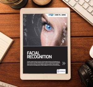 Guide to Facial Recognition supplement 2018
