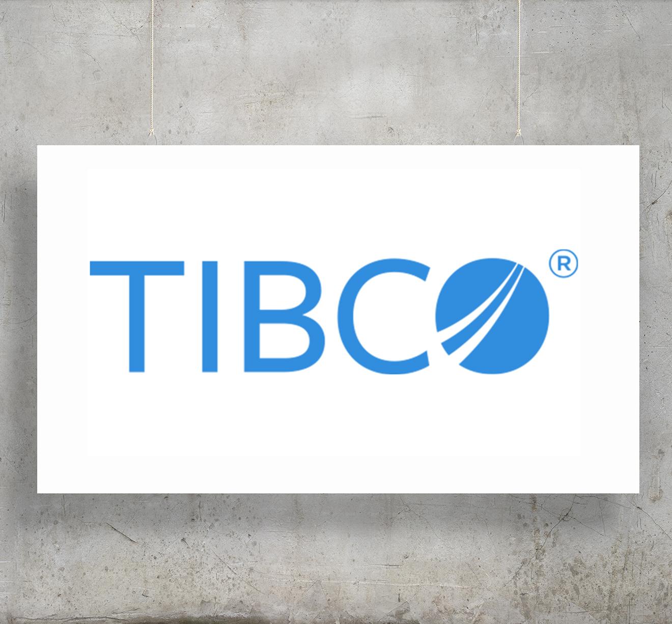 TIBCO Content Hub