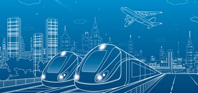 IATA signs intermodal travel MoU with the International Union of Railways