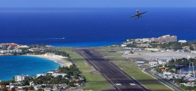 International cooperation vital to American and Caribbean recovery, says ICAO