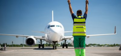 ICAO calls for aviation personnel to be considered key workers AOA