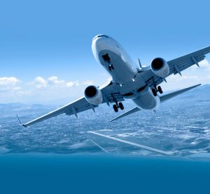 ICAO's state letter outlines new measures