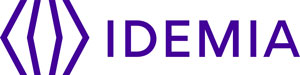 Idemia logo 300x75