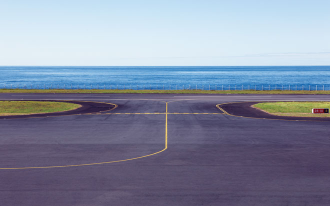 Innovative and sustainable airfield pavement engineering solutions