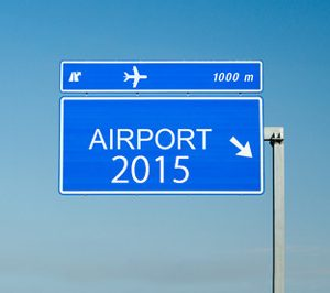 International Airport Review-top 10 stories