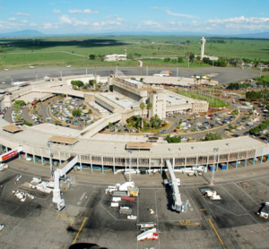 CA+ awarded Kenya Airports tender for Concession Management Solution