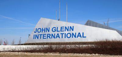 John Glenn Columbus International to rely entirely on renewable energy