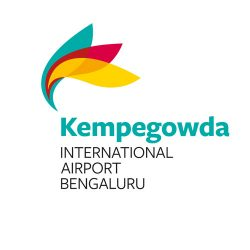 Award winner: Kempegowda