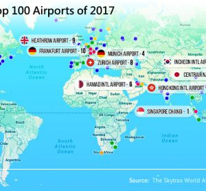 Knoema-The-World's-Top-100-Airports-of-2017-(2)