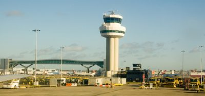 Environment and community are key to the sustainable growth at Gatwick