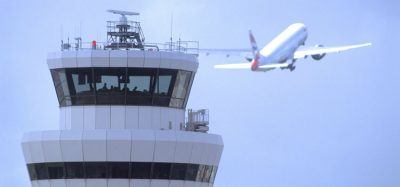 VINCI Airports completes purchase of 50.01 per cent of Gatwick Airport