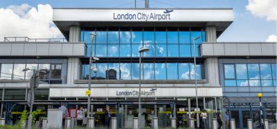 London City Airport survey results outline positive attitude to flying post-COVID-19