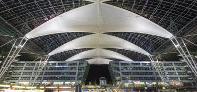 Three new jobs are generated daily at Munich Airport