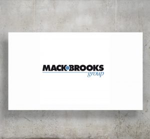 Mack Brooks
