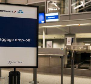 Materna-baggage-self-service