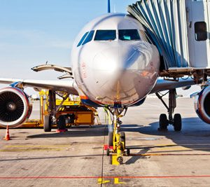 Measures needed to enhance EU aviation and fight unfair competition