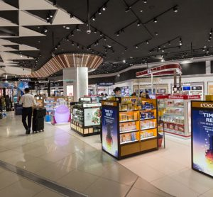 Melbourne Airport to invest in cultural awareness and communication skills