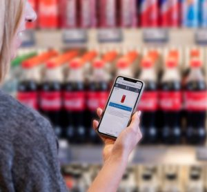 Munich Airport introduces mobile payment solution at retail concessions