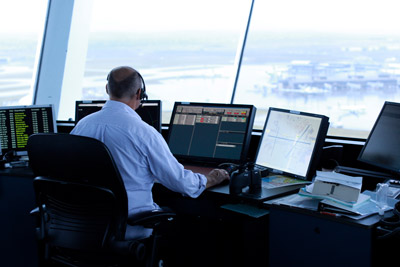 Nav Canada to modernise Terminal Surveillance Radar at 12 sites