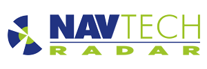 Navtech – 300 x 100 – side bar