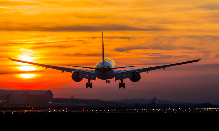 Heathrow Airport to tackle noise emissions with new charges