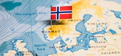 Avinor airports in Norway to have new security system