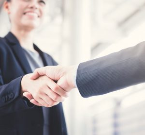 OAG-Vitruvian-Partners