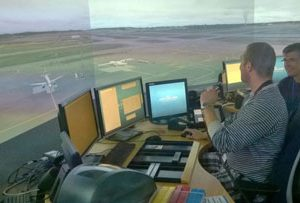 Operator Finavia to train Estonian air traffic controllers