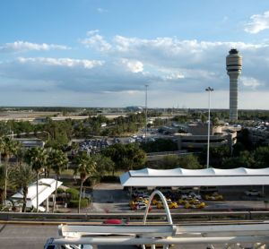 Orlando International earns full EMAP accreditation