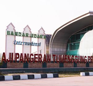 APT Pranoto Airport to receive 1,800-panel solar rooftop upgrade