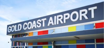 Queensland Airports Limited extends MoU with Griffith University