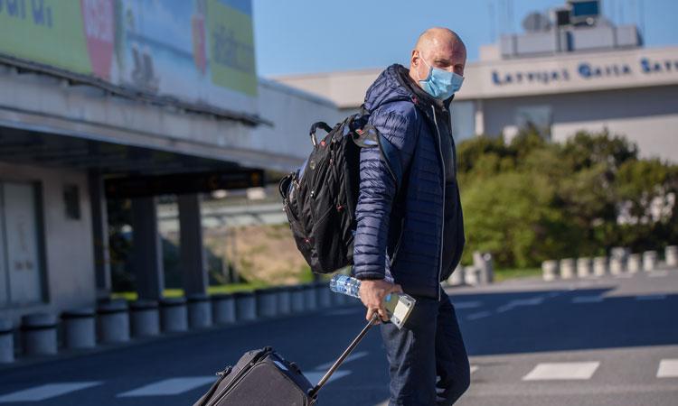 Riga Airport joins EASA Charter