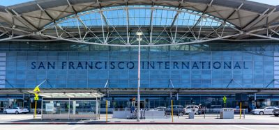 San Francisco Airport (SFO) has officially opened new Harvey Milk terminal