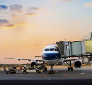 SITA announces acquisition of delair Air Traffic Systems