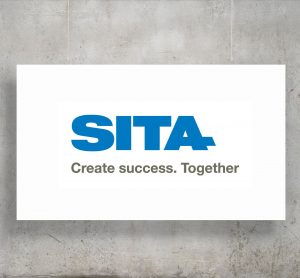 SITA - Create success. Together