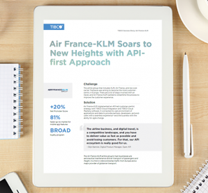 SS-airfrance-klm-content-hub
