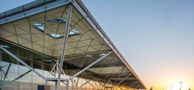 London Stansted welcomes Government decision on planning permission