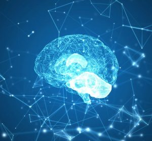 How can neuroscience support the development of ATM in the future?