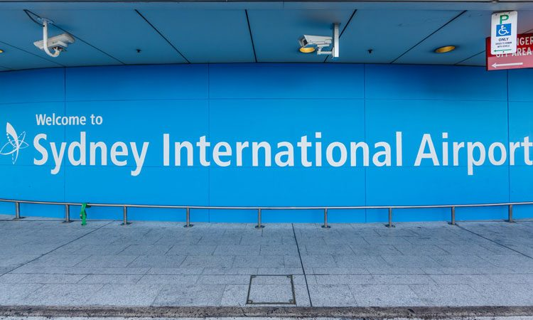 Sydney Airport has launched new assistance service for passengers