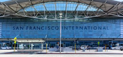 San Francisco Airport announces expansion and security improvements