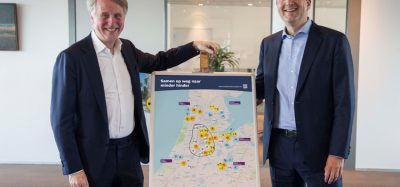 Schiphol Airport to introduce new noise reduction measures