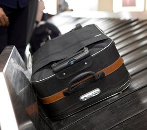 Sharjah International Airport to install automated baggage management system