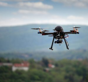 CAA launches Dronecode initiative