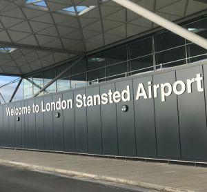 UK High Court dismisses legal challenge for London Stansted planning