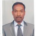 Suresh Khadakbhavi