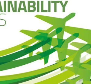 Sustainability Series: Why should we invest in sustainable aviation fuel?